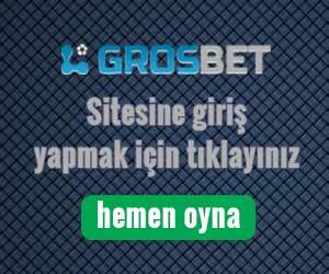 grosbet banner